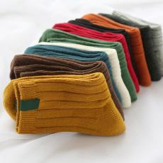 77481aa5a8 5pairs=10pcs 1Pair Winter Warm Sock Men Sock Chausettes Homme Breathable  Short Socks Compression Meias