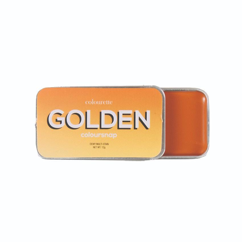 Colourette Coloursnap in Golden Philippines