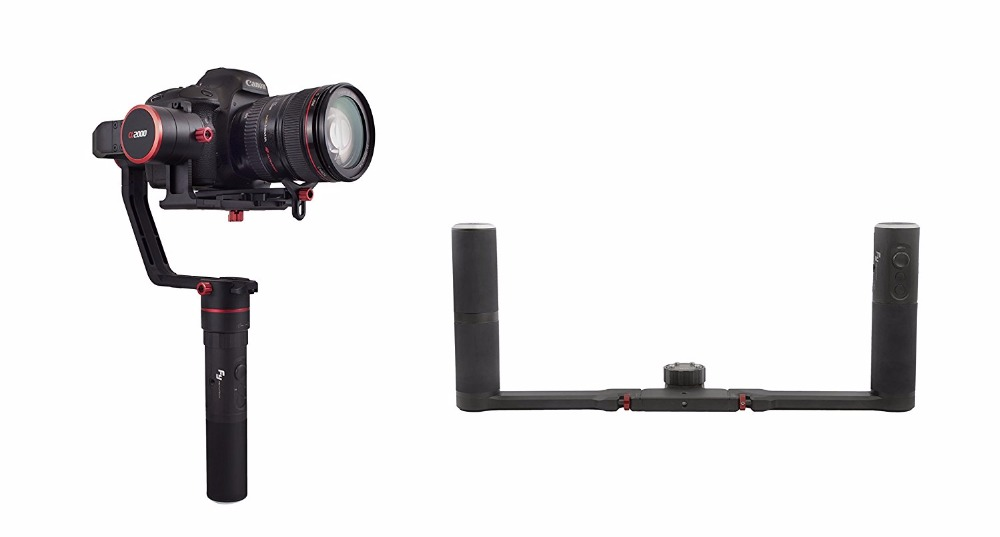 productimage-picture-feiyu-dual-handle-system-2-hand-holder-system-for-the-feiyu-a1000-a2000-gimbal-97186