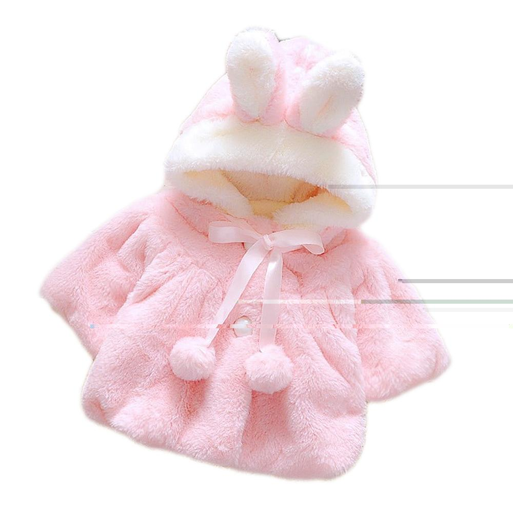 Girls Jackets For Sale Girls Baby Coats Online Brands Prices