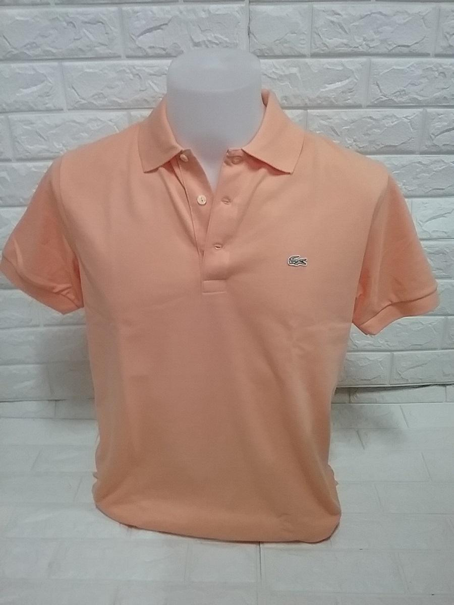 807b7a6f93b20 Original Lacoste Polo Shirts Sale Philippines - BCD Tofu House