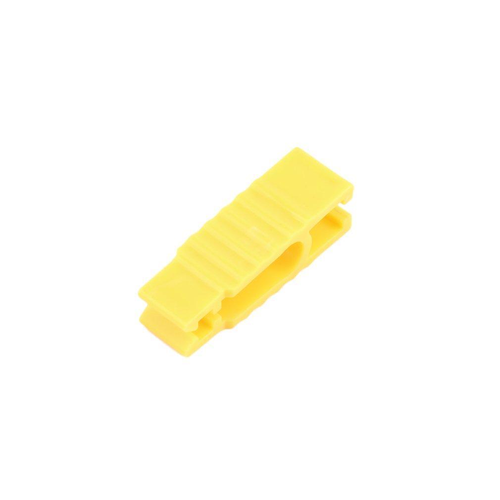 Buy Sell Cheapest 3pcs Lot Portable Best Quality Product Deals Fuse Box 120pcs Automotive Blade Car Apm Mini Mixed Set