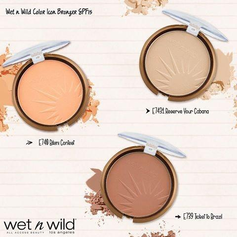 Wet n Wild - Ticket to Brazil - Reserve Your Cabana (E7431) Philippines
