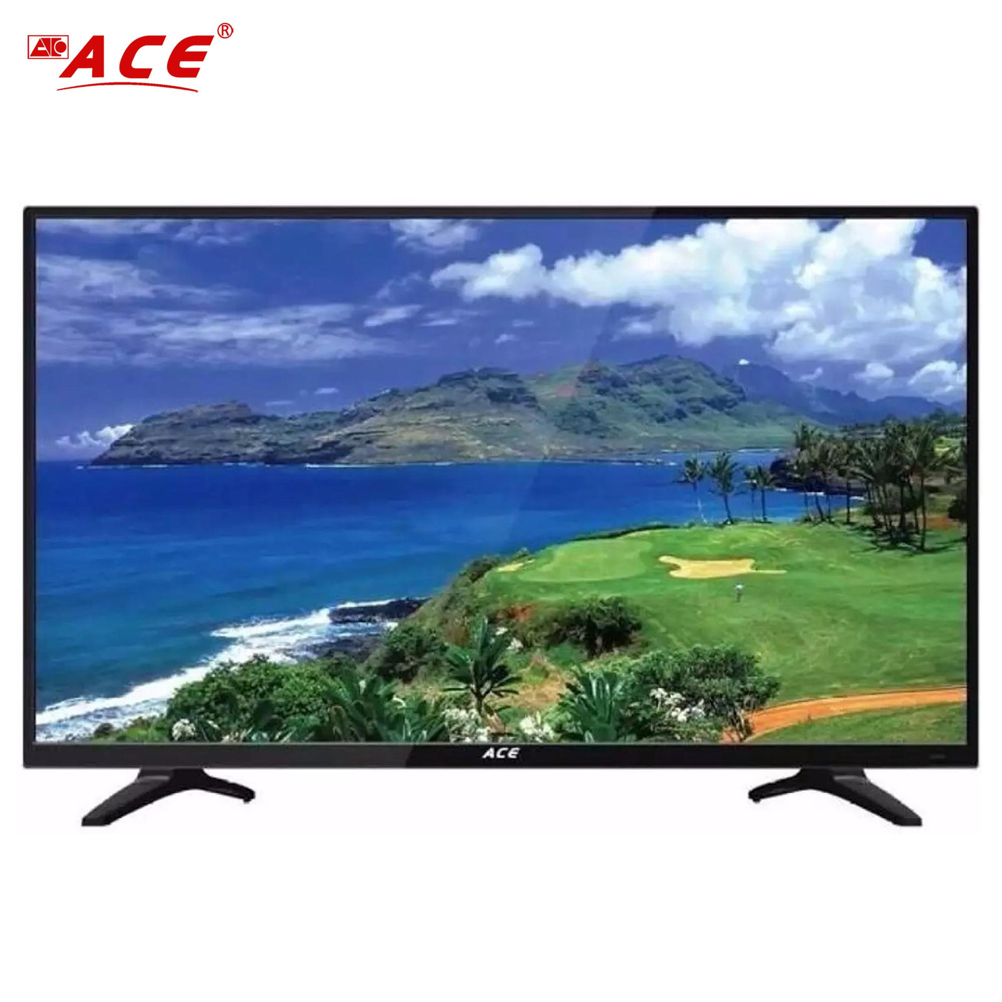 Electronics for sale - Consumer Electronics price, brands & offers