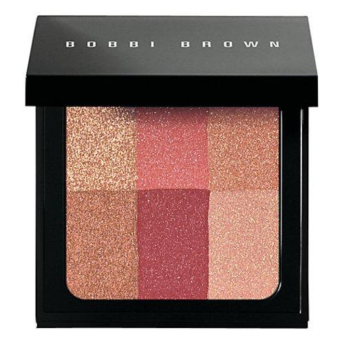 Bobbi Brown Brightening Brick (Cranberry 6) Philippines