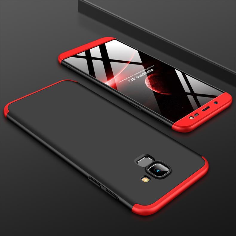 Shockproof Ultra Slim Soft Silicone Protective Case For Xiaomi Mi 5scocose Black Intl - Page 4 - Daftar Update Harga Terbaru Indonesia