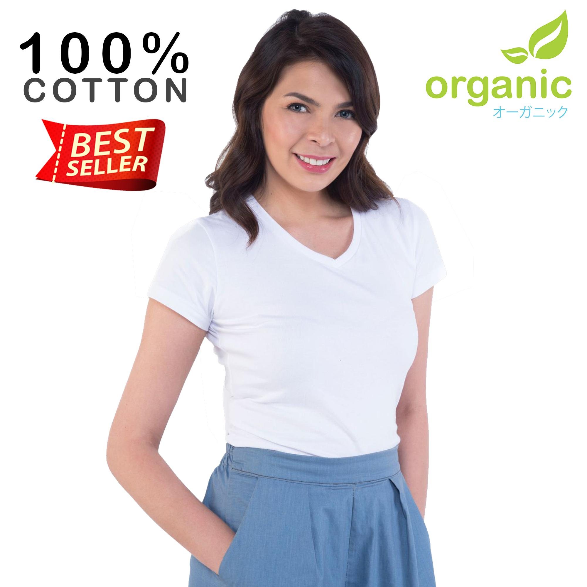 Womens T-Shirts for sale - T-Shirts for Women online brands, prices ...