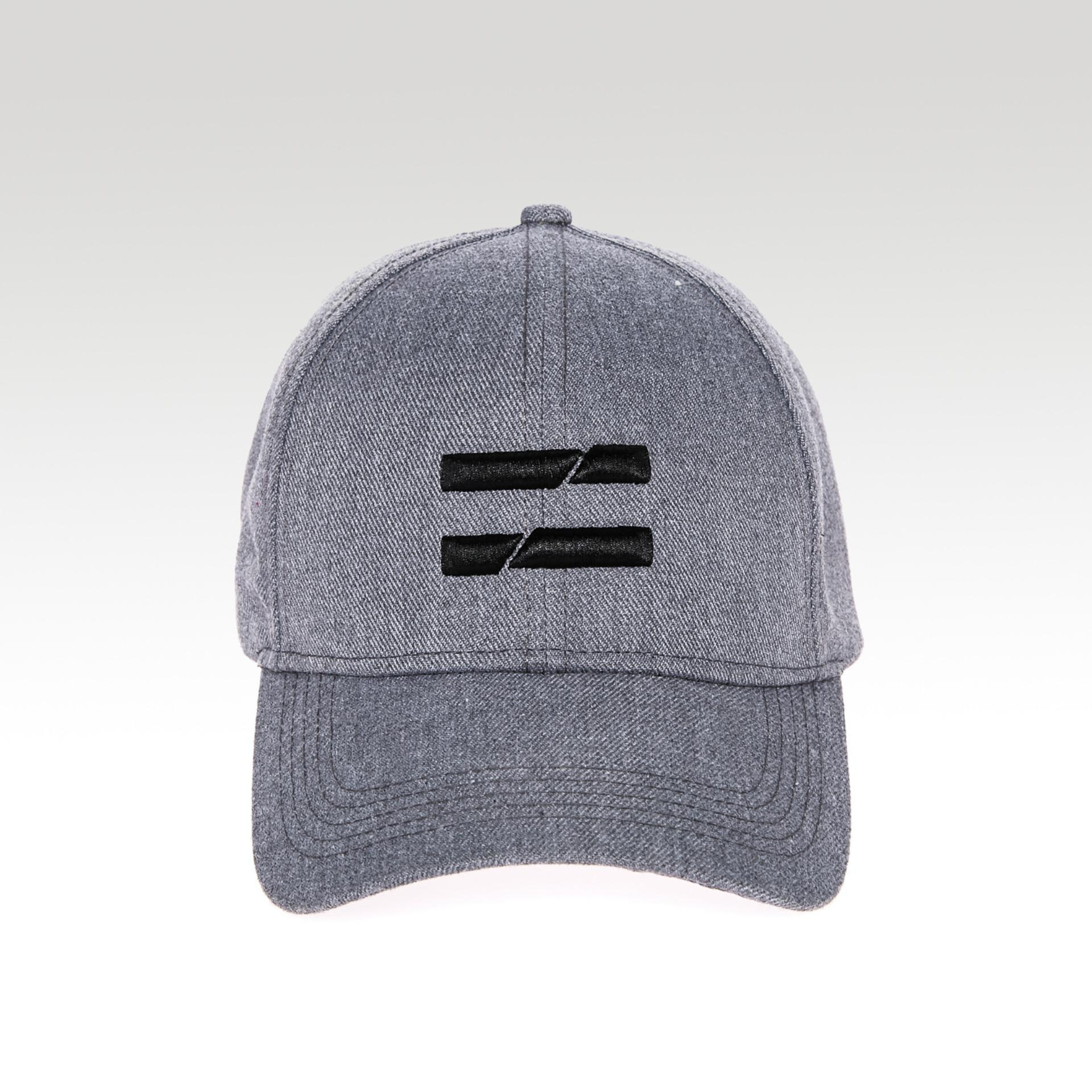 df21c70cf4e Baseball Cap (Gray) Philippines