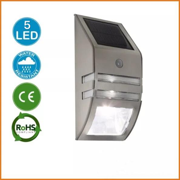 led security light from motion power degree beyond outdoor lights solar bath nature buy bed