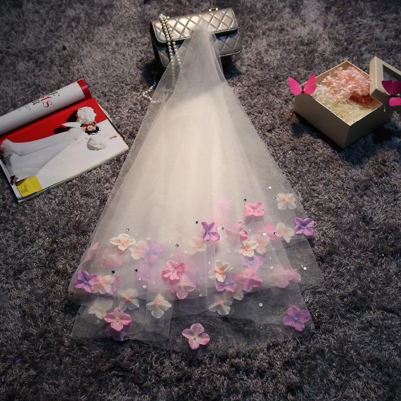 Kerudung Model Korea Gaun Pengantin Kerudung Gaun Pengantin Gaun