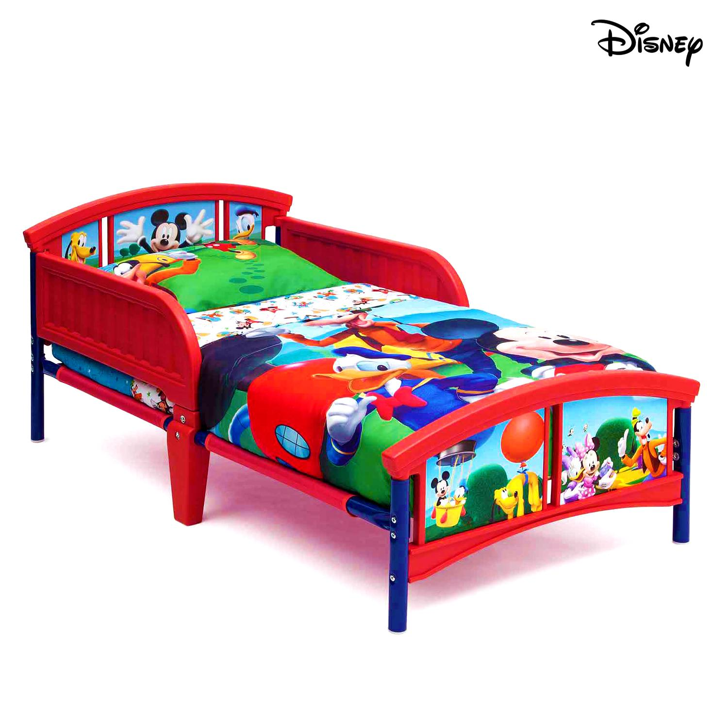 for bed asli co beds aetherair sheets toddler
