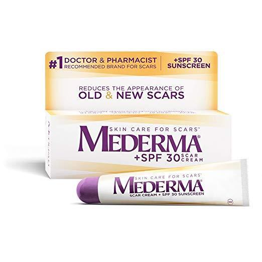 Papi Topiderm Wound Cream 20 Grams Philippines Price Specs