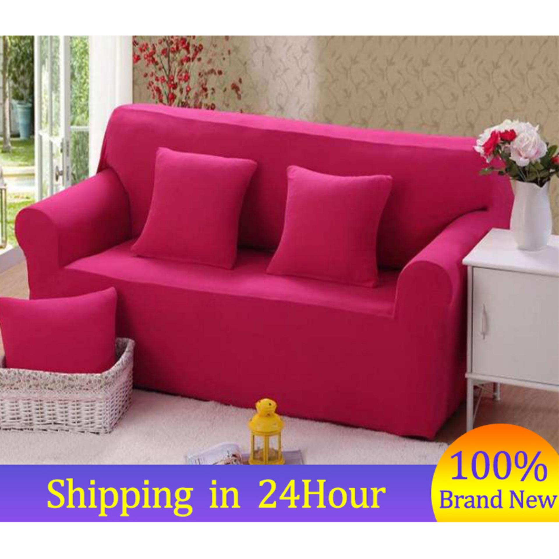 Living Rooms On Sale: Living Room Furniture Prices