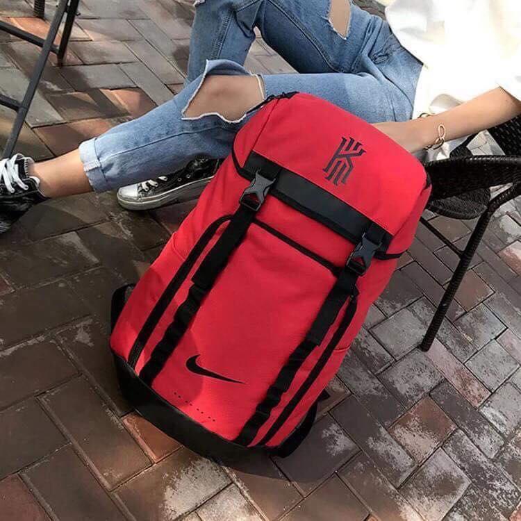 b642d97ca553 Unisex Backpacks for sale - Unisex Travel Backpacks online brands ...