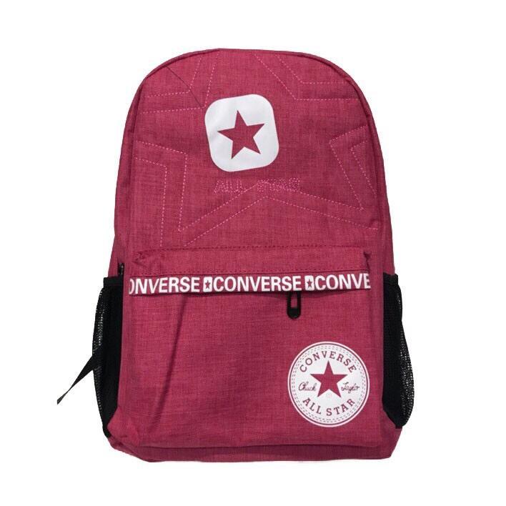 Unisex Backpacks for sale - Unisex Travel Backpacks online brands ... 361fd32bfc4a9