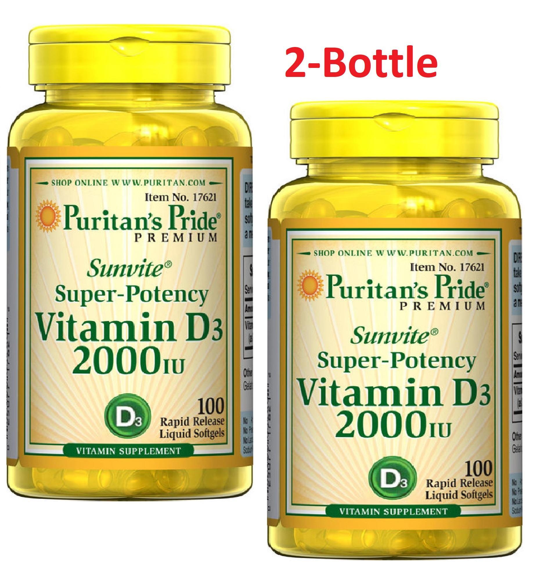 Bone Care Brands Supplements On Sale Prices Set Reviews Puritans Pride Calcium Magnesium Citrate Plus Vitamin D 100 Capsules D3 2000 Iu Softgels 2 Bottle