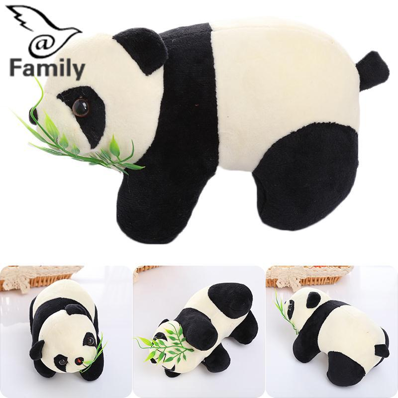 Buy Sell Cheapest Giant Cute Bear Best Quality Product Deals