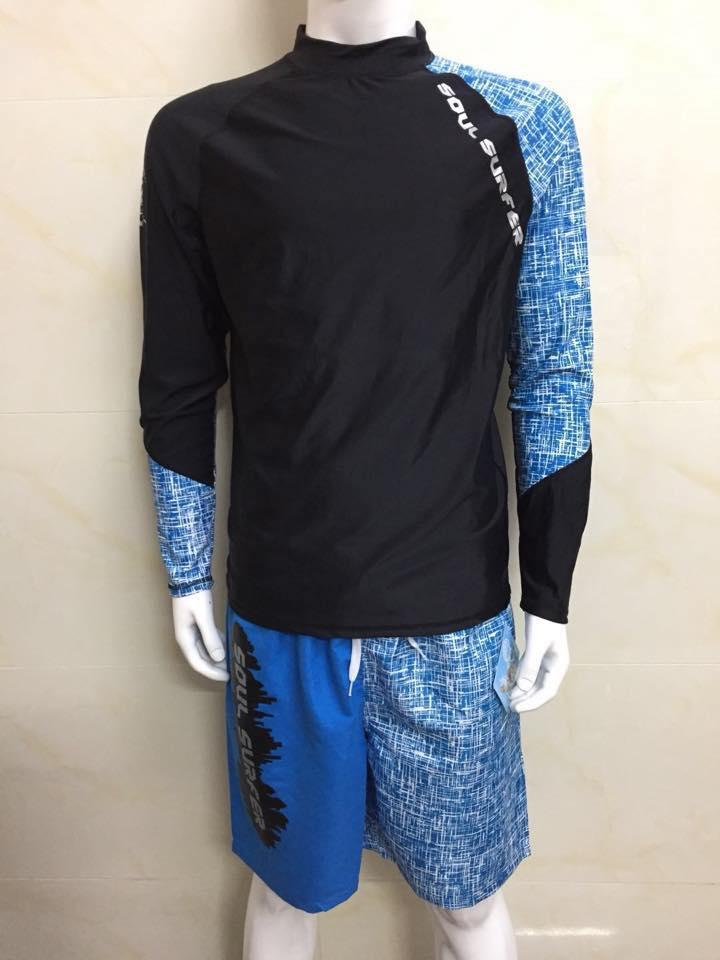 e26a72a2a88de Surf Wear for Boys for sale - Swimwear for Boys Online Deals & Prices in  Philippines | Lazada.com.ph