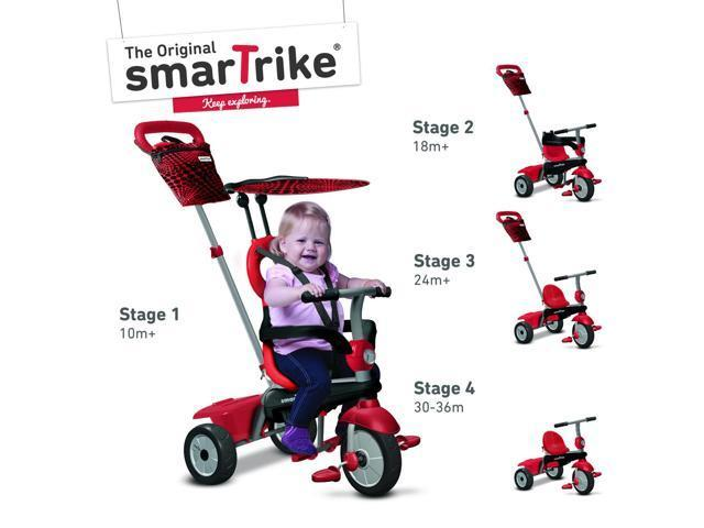 d6b5a9b8107 Smartrike Philippines: Smartrike price list - Smartrike Ride-ons for ...