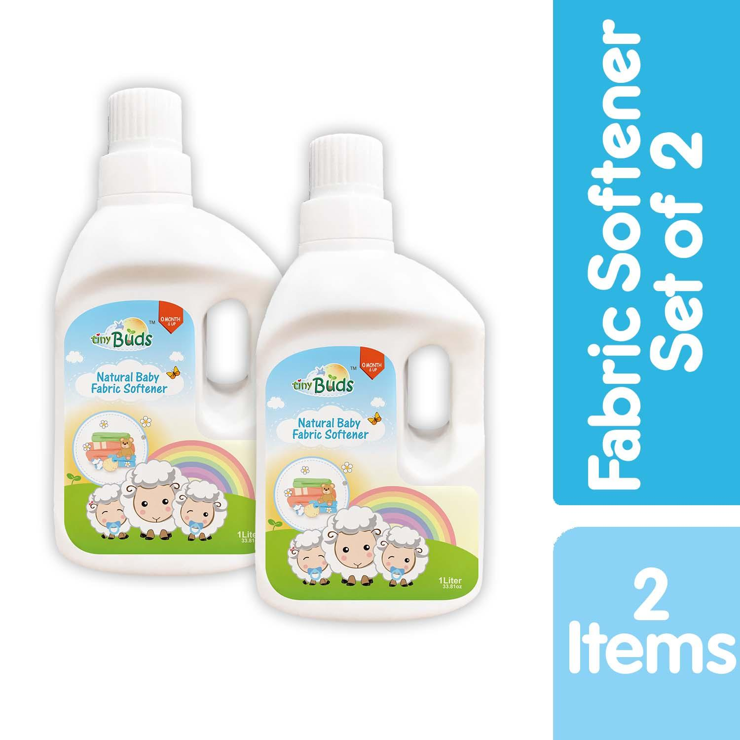 Fabric Conditioners brands Fabric Softener on sale prices set