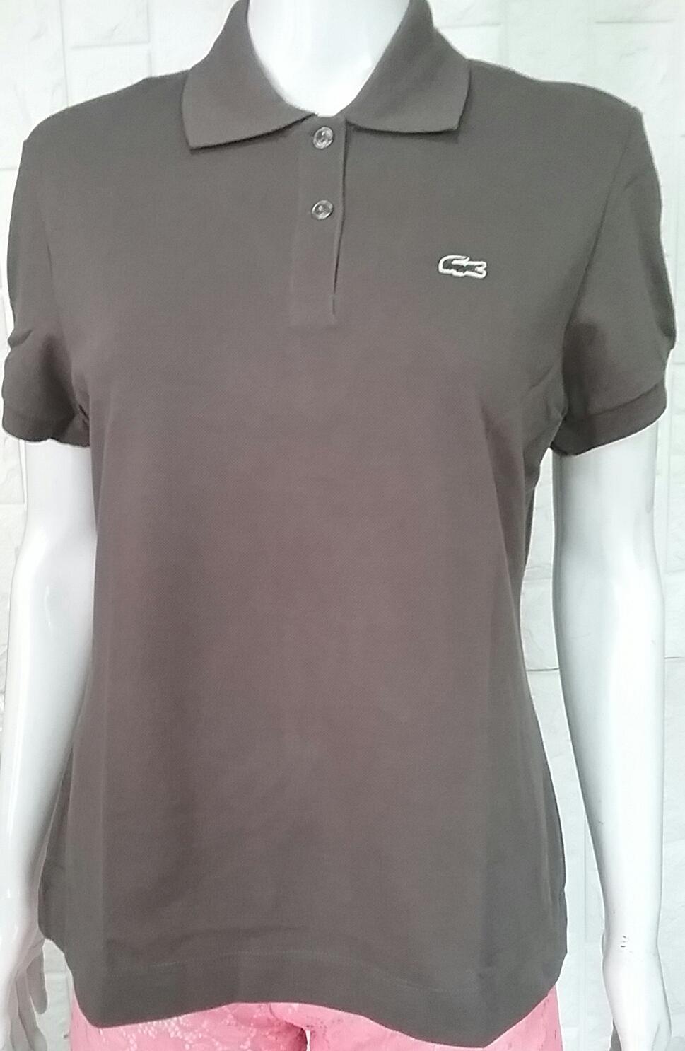 e22769063634 Lacoste Polo Shirts Sale Philippines - BCD Tofu House