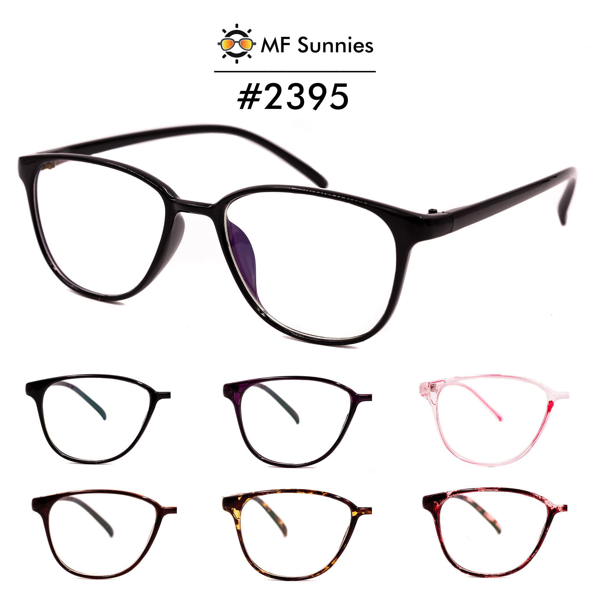 Eyeglasses For Women for sale - Womens Eyeglasses online brands ...
