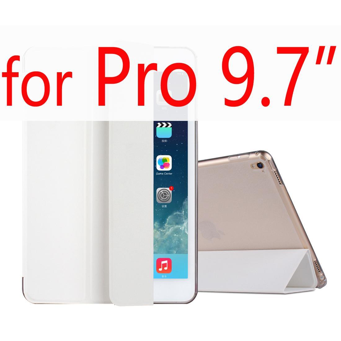 efcc59919d846250811904ae115dc0ea Harga Ipad Pro 97 Ibox Termurah Maret 2019