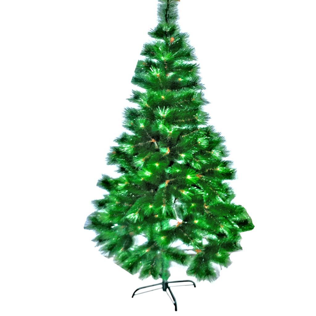 Christmas Decorations 103986 Items Found In Seasonal Tree 6ft 210S Green