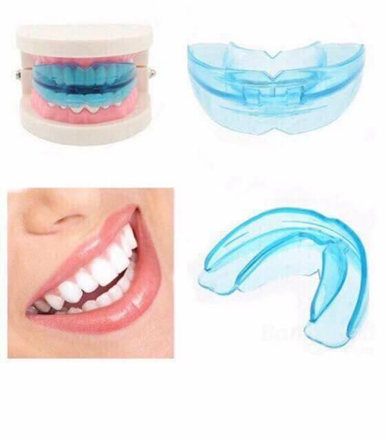 PHP 299. Teeth Alignment Silicone Retainer orthodontic dental trainer ...