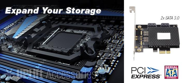 ASRock QC5000M-ITX/PH ASMedia SATA 3 Driver for Windows