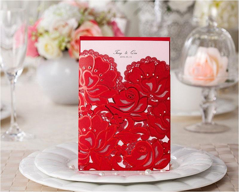 Greeting Cards For Sale Holiday Cards Prices Brands Review In