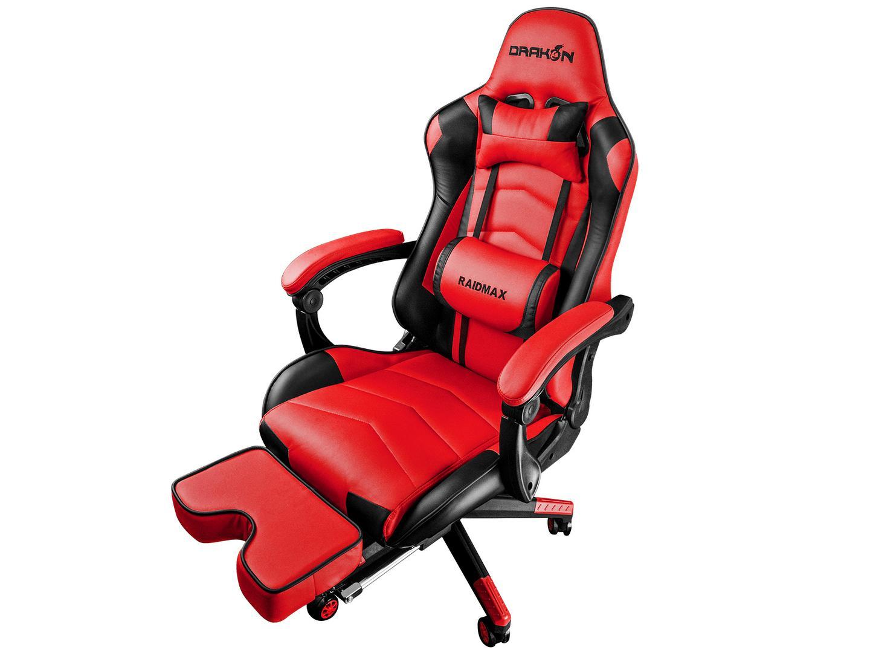 Raidmax Drakon DK 709 Gaming Chairs