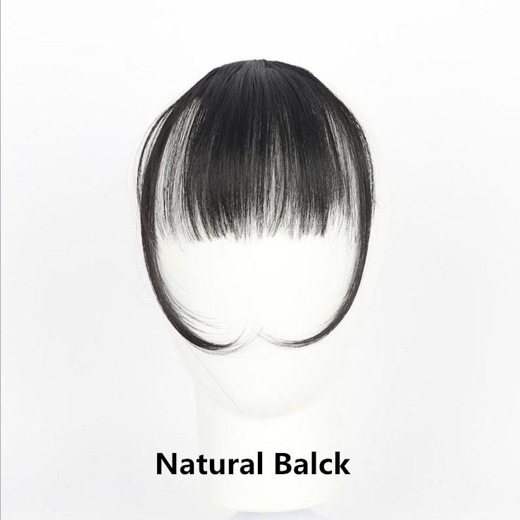 Hair Care Accessories Brands Hair Treatment Accessories On Sale