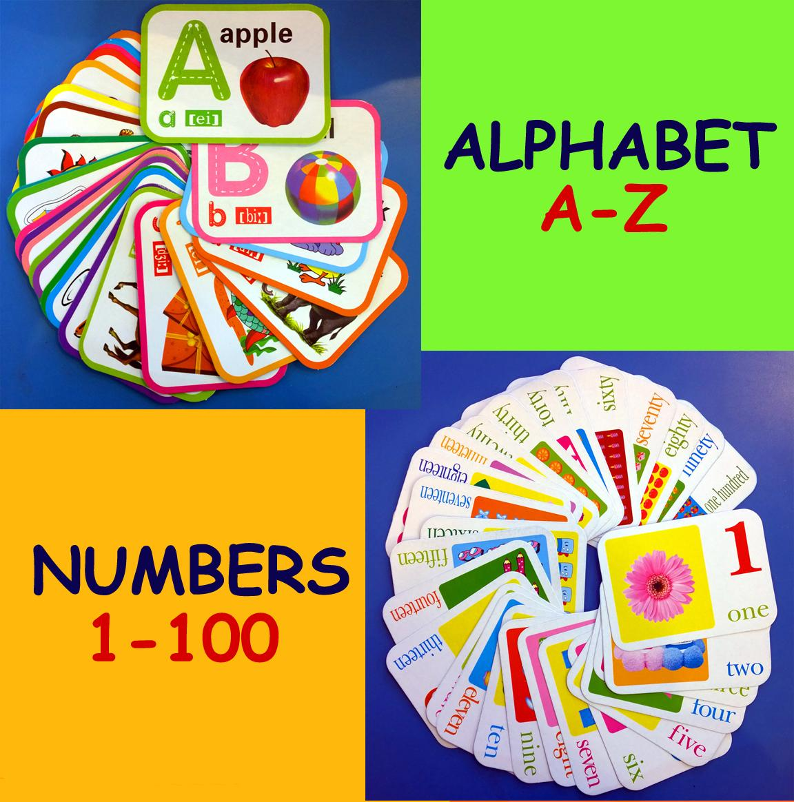 Kids Flash Cards For Sale Card Games Online Brands Prices Giant Flashcard Animals Baby Toddler Educational Alphabet And Numbers Set