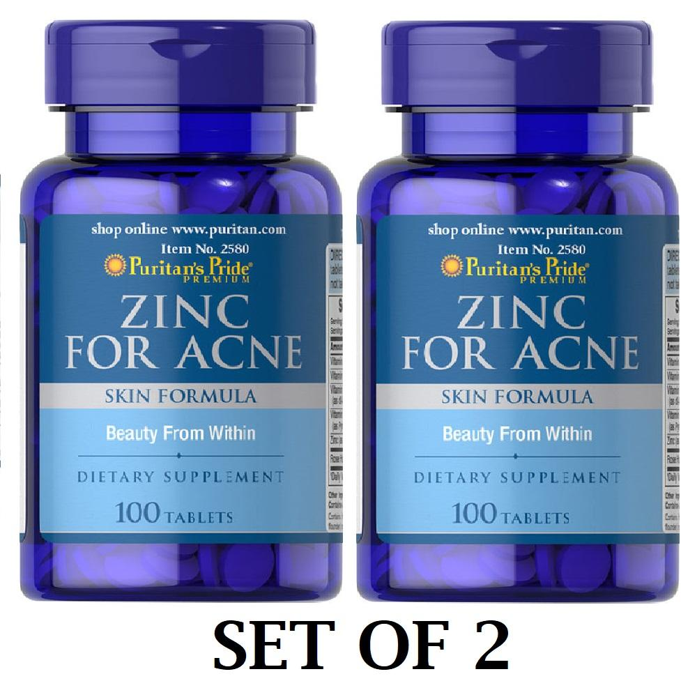 Acne Care Brands Acne Treatment On Sale Prices Set Reviews In