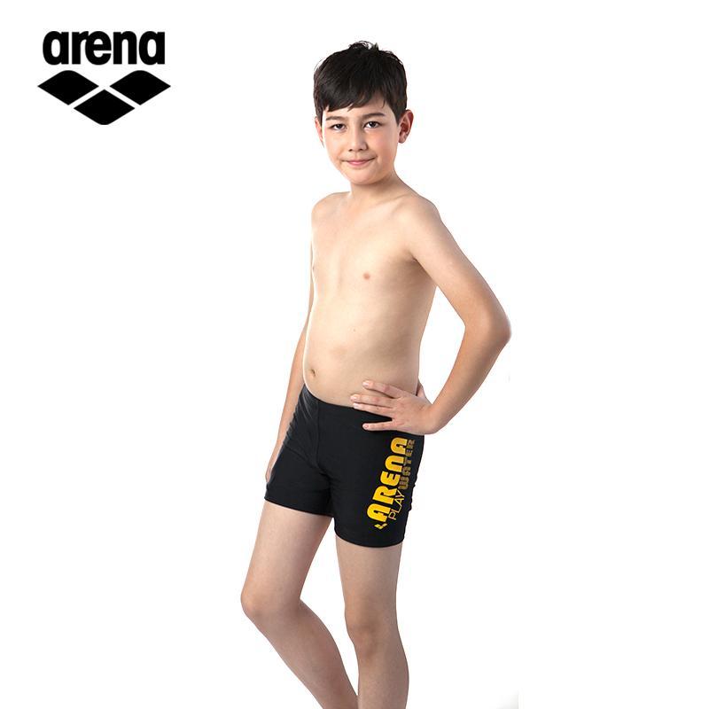 Arena Celana Renang Produk Baru Pemuda Celana Renang Nyaman Pendek