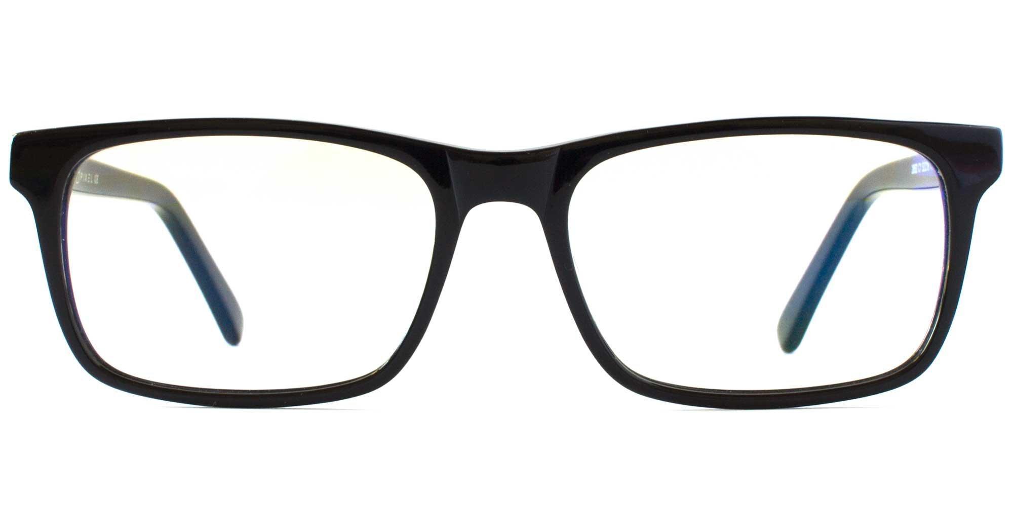Pixel Eyewear Designer Computer Glasses with Anti-Blue Light Tint UV  Protection, Anti- 89e76becdb33