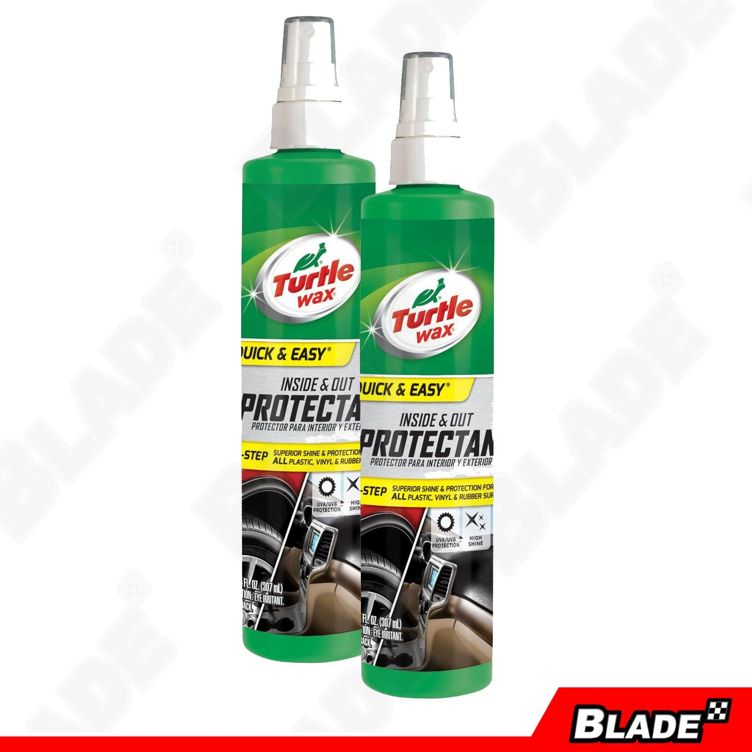 How To Buy Turtle Wax T 238 Scratch And Swirl Remover 325ml Set Of 2 Turtlewax 319 Jet Back Spray Detailer 96r Super Protectant 307ml Bundle