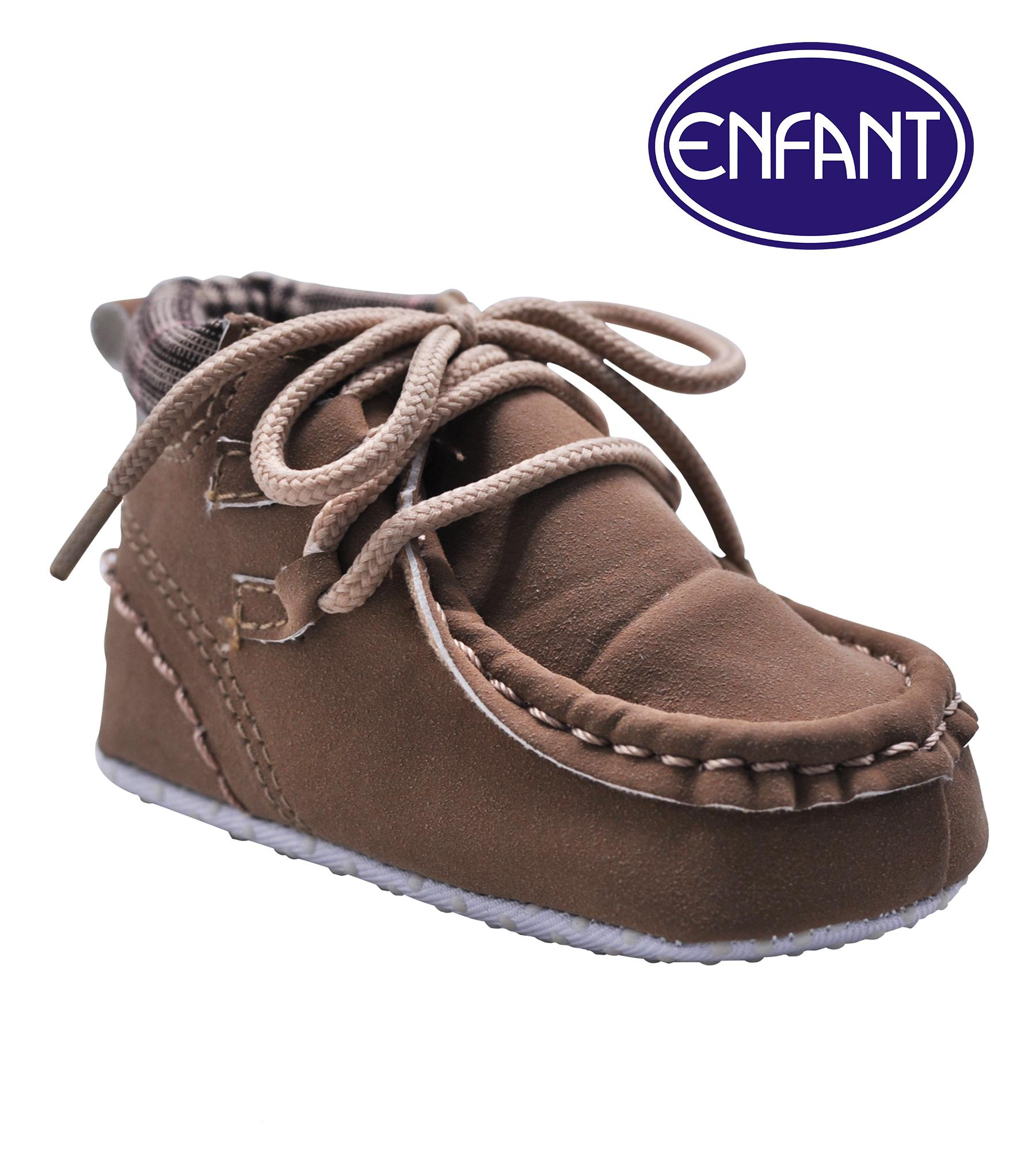 Boys Sneakers for sale Sneakers for Baby Boys online brands
