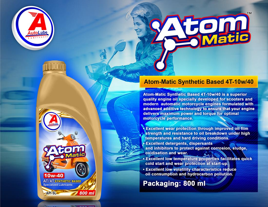 Sell Motorcycle Engine Oil Cheapest Best Quality Ph Store Castrol Motorbike Power1 Scooter 4t 10w 40 08 Liter Autolube Sae Supreme Dynamic 1 Literphp176 Php 178