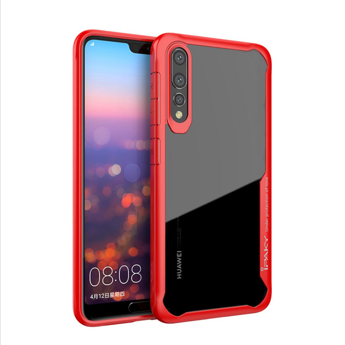 Ipaky Philippines Price List Phone Cases Hard Slim Case Matte Gea Baby Skin Xiaomi Redmi 3s 3pro Pro Hardcase Leather Covers For Sale Lazada