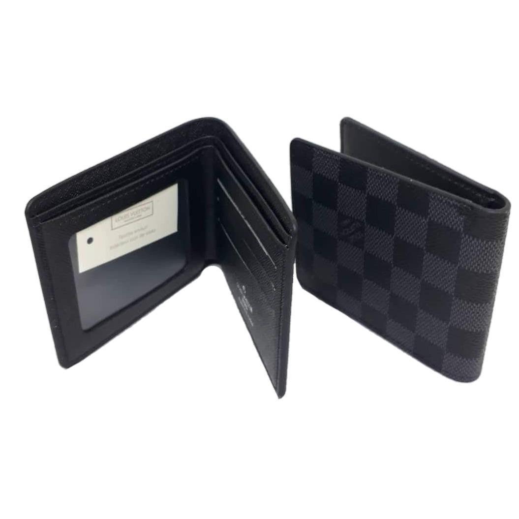 0ddb740b7607 Branded Wallet for sale - Designer Wallet online brands