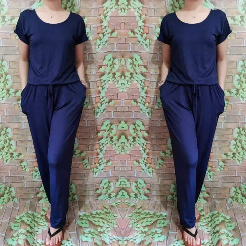 c76c0e4c0e7 Jumpsuits for Women for sale - Overalls for Women online brands ...