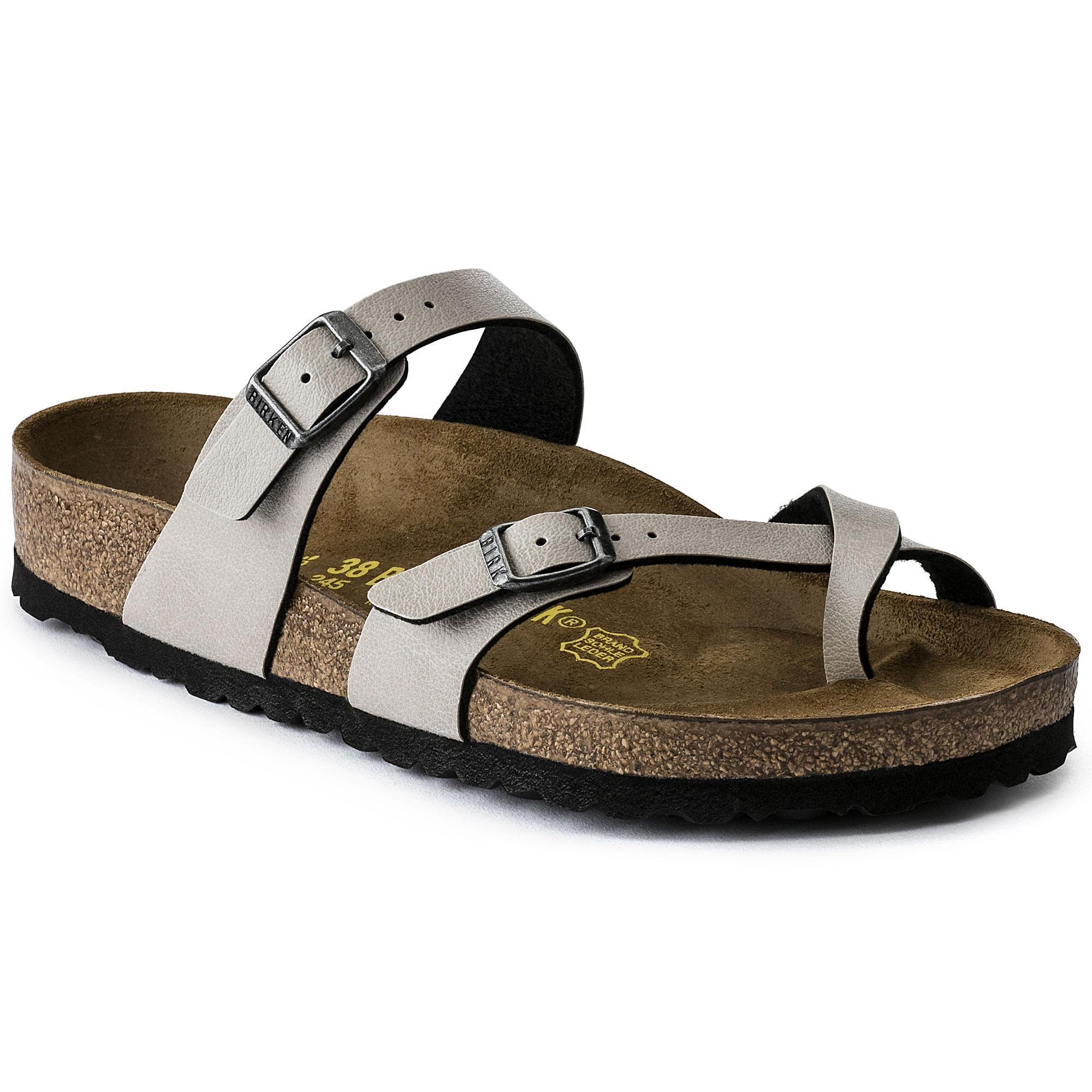 3afddeabb6d7 Flat Sandals for Women for sale - Summer Sandals online brands ...