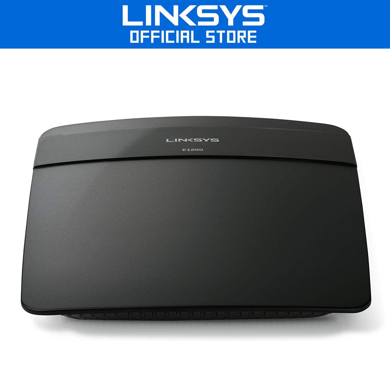 Linksys EA4500 v1.0 Router Windows 8 X64 Treiber