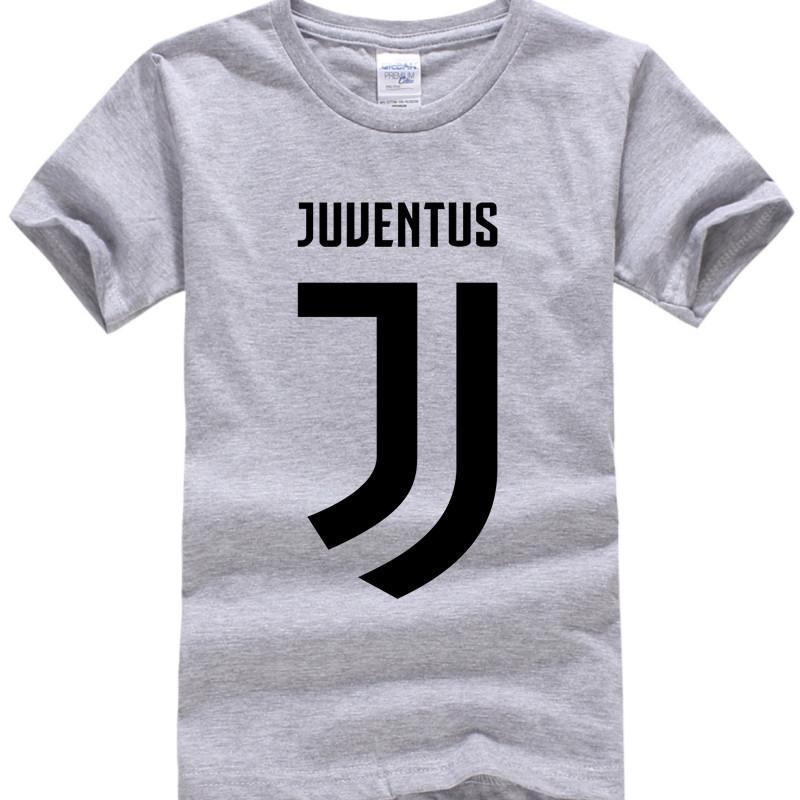 4441f9ca2d8 T Shirt Short Bianconeri Camiseta Fans Club Men T-Shirt Casual Italian  Gianluigi Buffon Tops