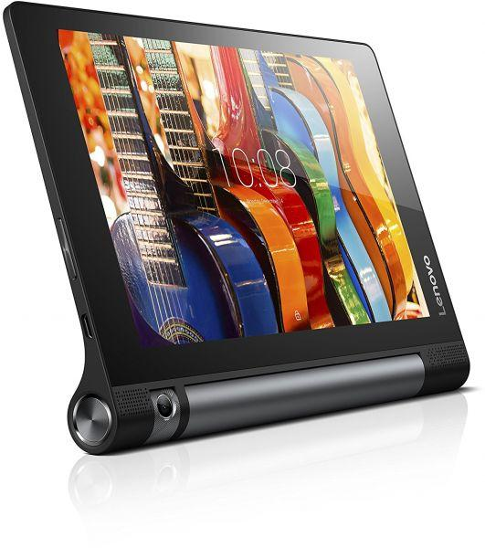 Lenovo android tablet and prizes