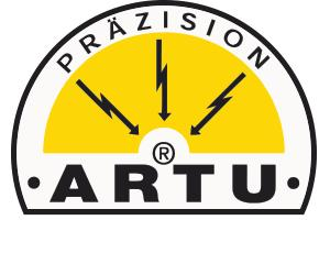 Image result for artu logo