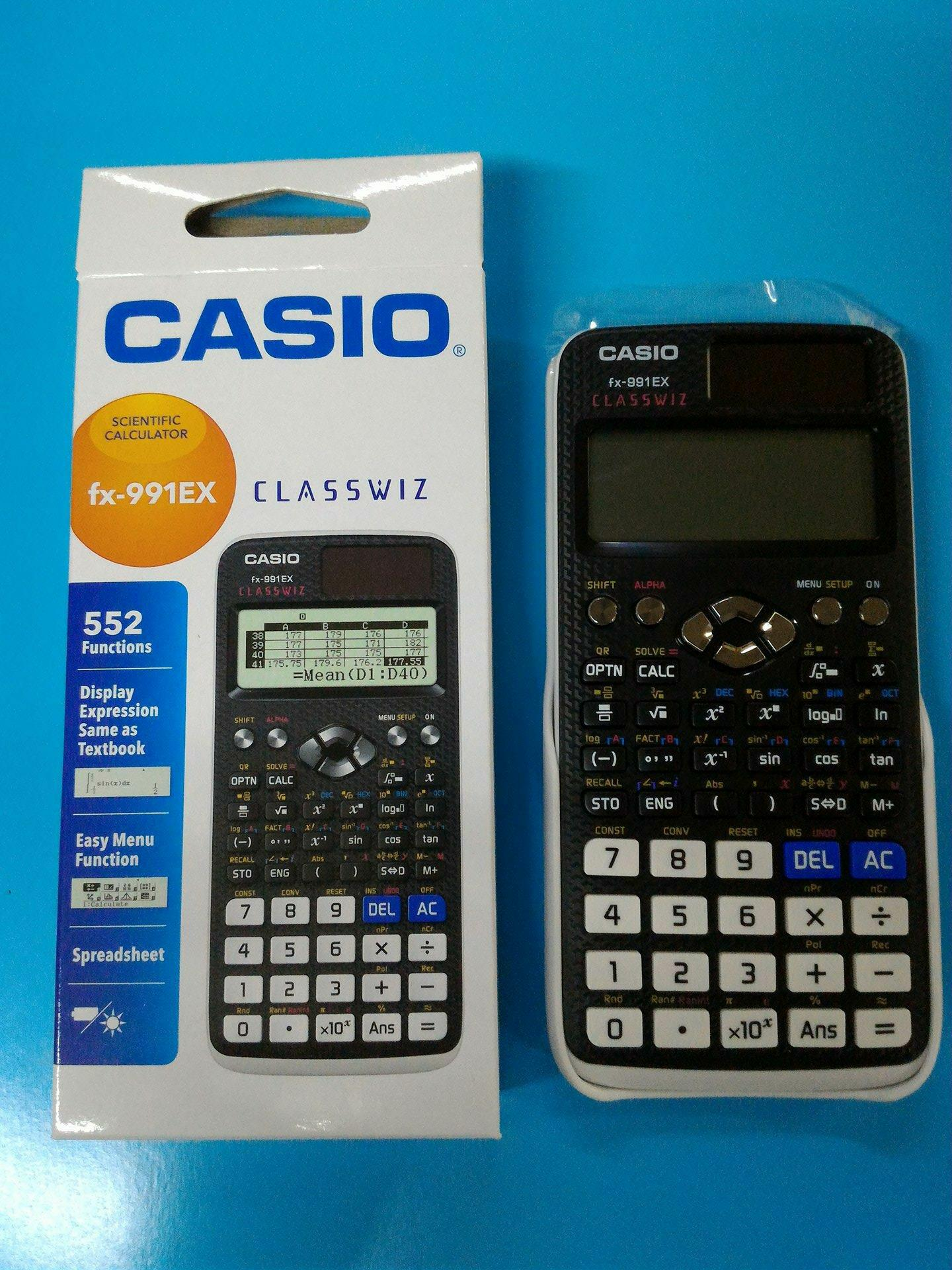 Calculator for sale - Calculators prices, brands & review in ...