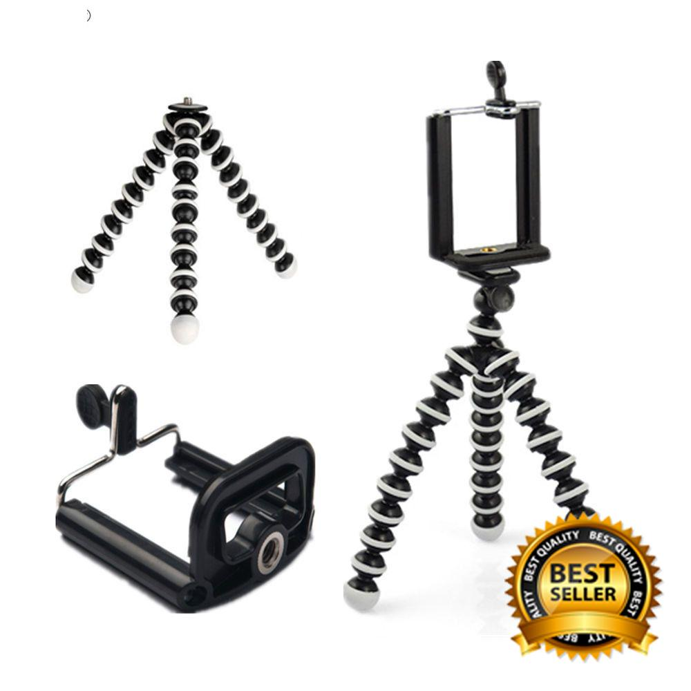 Camera Stand For Sale Tripods Monopods Prices Brands Specs In Weifeng Portable Tripod 4 Section Aluminium Legs With Brace Wt 3110a Smartphone Kamera Handycam Gorilla Pod Octopus Flexible And Black Free Mobile Phone
